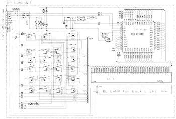Схема пионер mvh-160ui