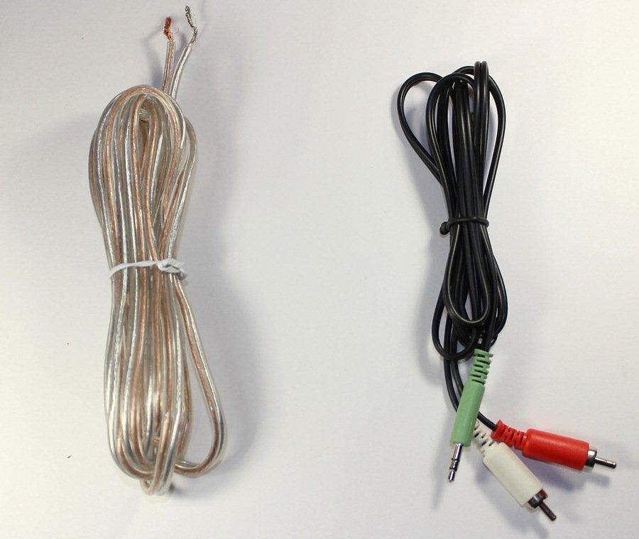 кабель ксввнг-ls 2 0.5