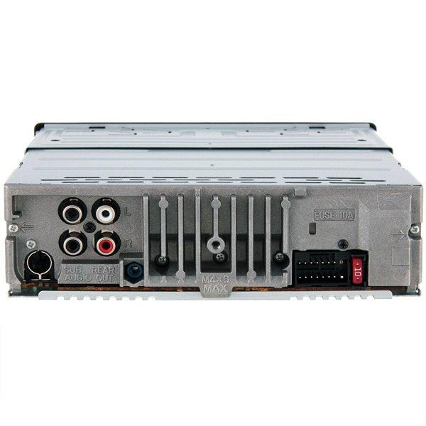Автомагнитола Sony CDX 1490
