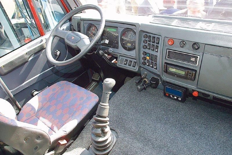 Эквалайзер своими руками на машину