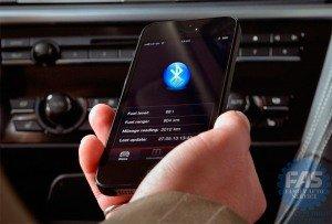 Bluetooth для автомагнитолы: делаем своими руками
