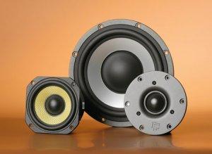 Что такое качественная акустика