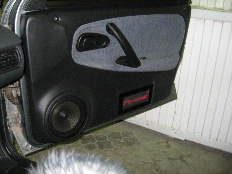 Подиумы для акустики своими руками фото 571