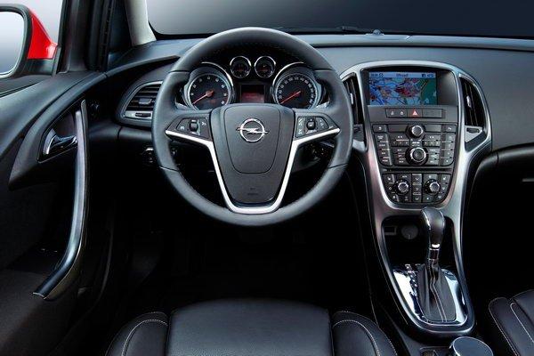 Автомагнитола Opel: преимущества и обзор моделей