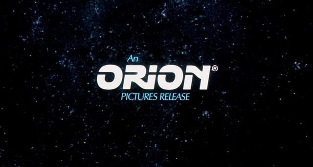 Автомагнитола orion логотип