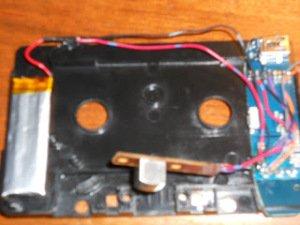 Bluetooth адаптеры на автомагнитолу