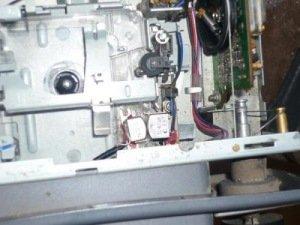 Как установить адаптер для автомагнитолы