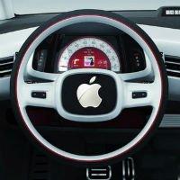 Поддержка ipod в автомагнитоле