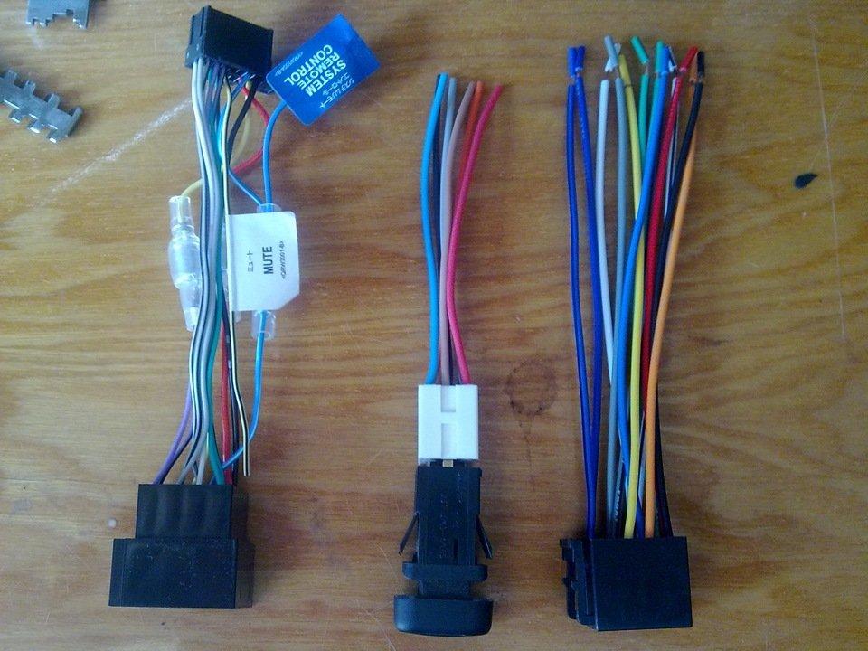 кабель кг хл 3х25+1х10-6 цена