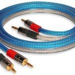 Гибридный акустический кабель DAXX S90