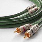 Межблочные кабели Tchernov Cable