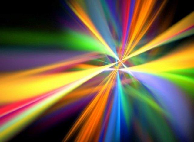 Как сделать самодельную цветомузыку