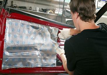 Шифером ремонт крыш покрытых