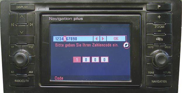 2 din автомагнитолы с навигацией