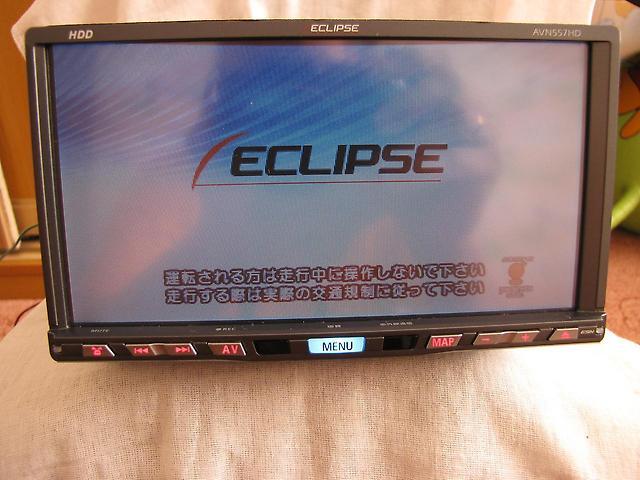 Eclipse инструкция по использованию