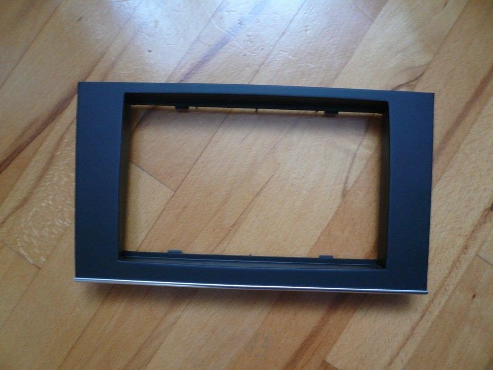 фото рамки на фото 2 фото