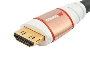 HDMI кабель Монстр