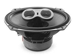 Повышение качества звука в салоне авто