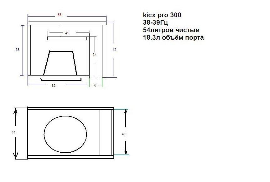 Инструкция По Эксплуатации Kick Icq-300 Ba