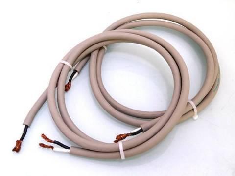 Acrotec акустические кабели и их характеристики