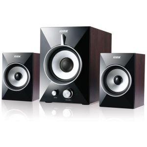 BBK акустика: как выбрать и установить