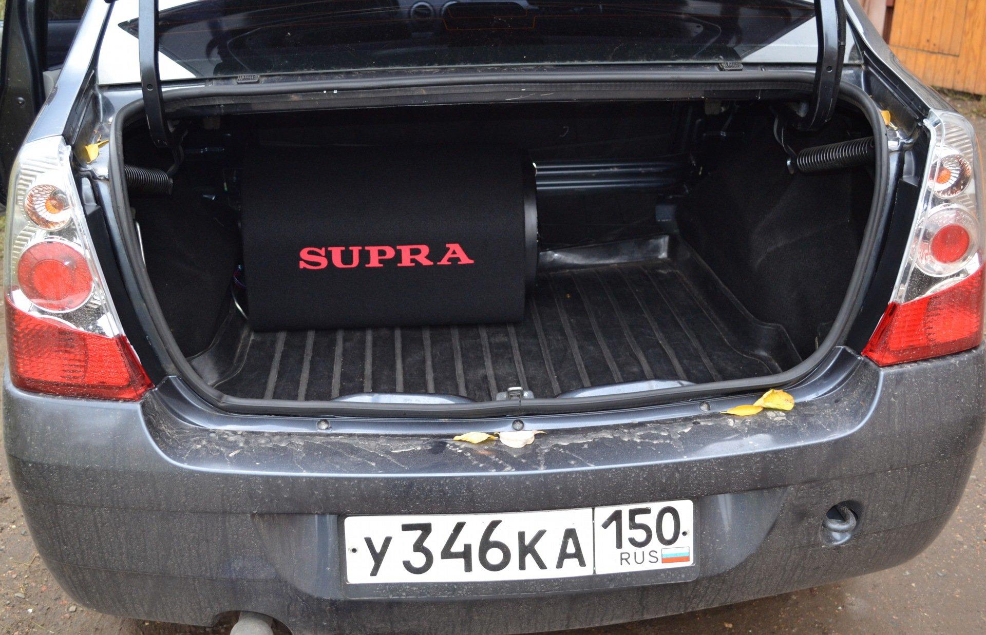 Supra srd t25a схема подключения