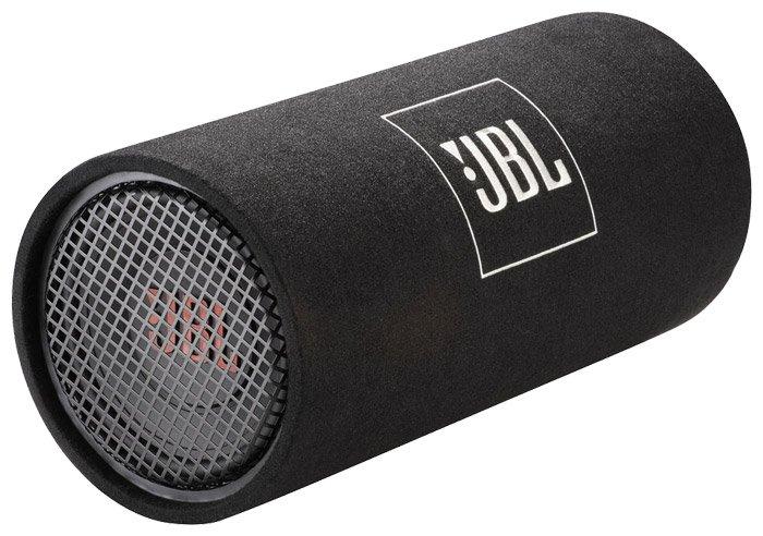 Сабвуфер jbl и характеристики