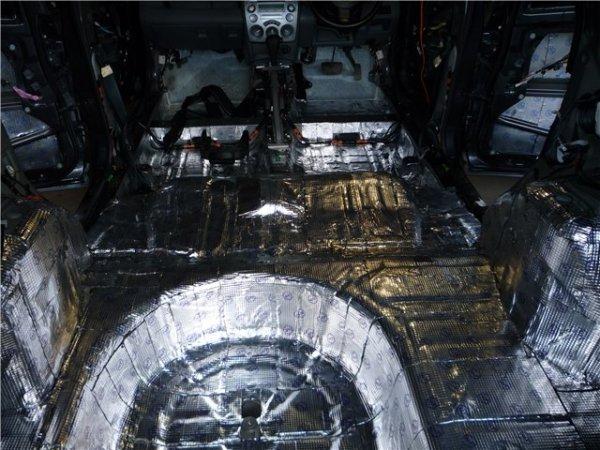 ремонт концевиков двери на шевроле нива