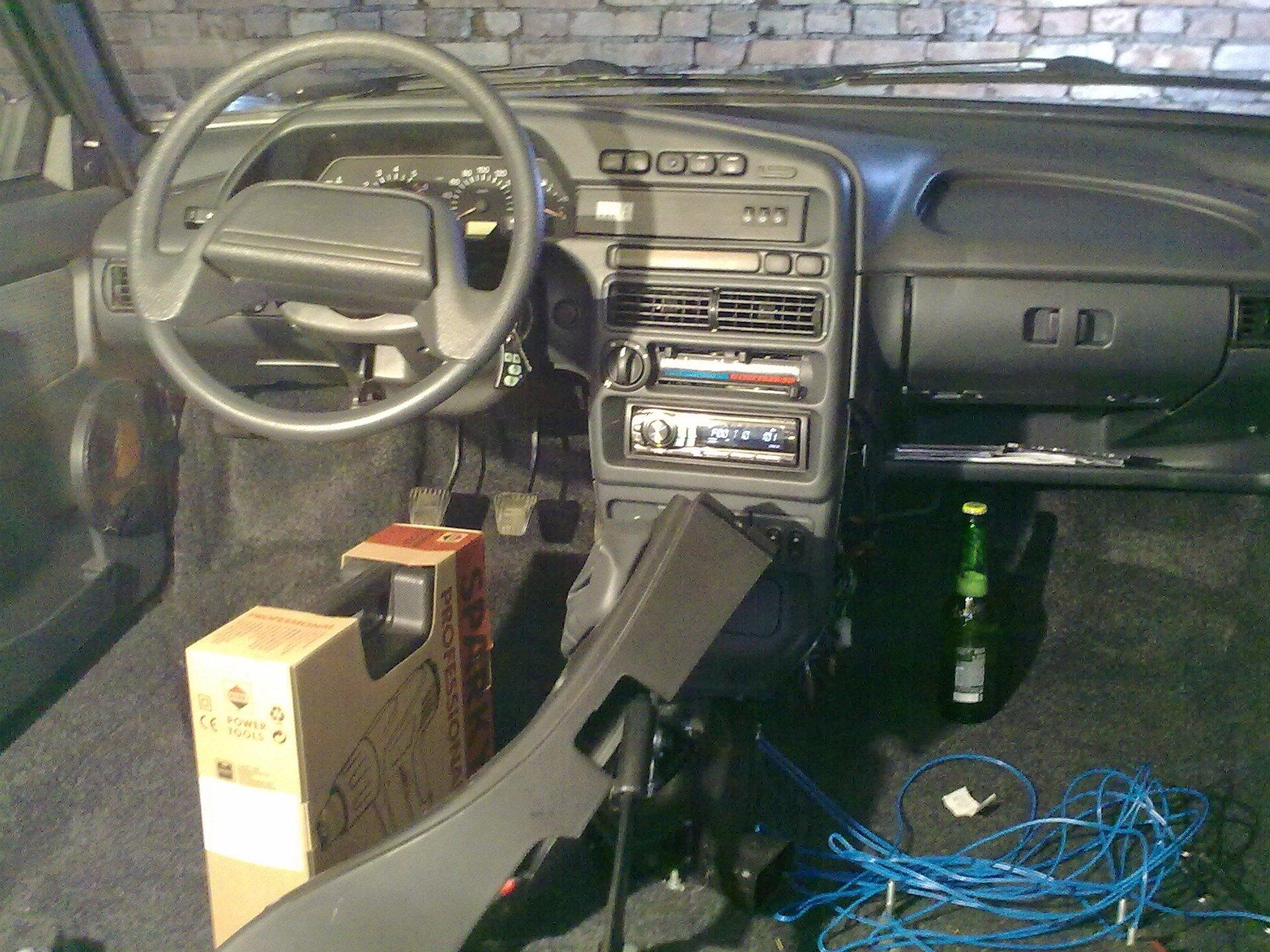 Шумоизоляция авто материалы своими руками фото 491