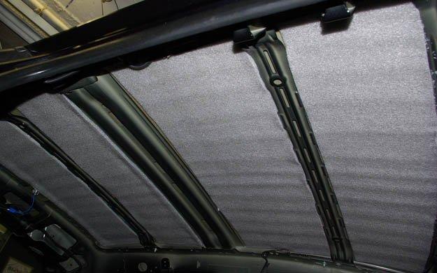 Купить тюмень для шумоизоляции автомобиля все
