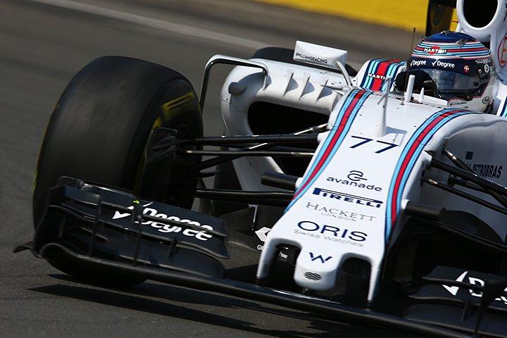Астон Мартин и Формула 1