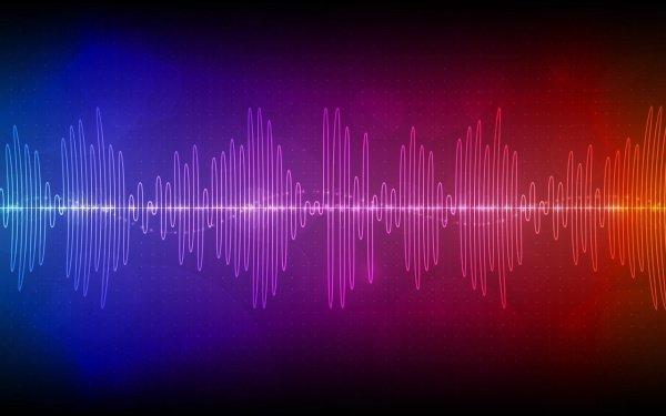 Разновидности акустических волн: поверхностные акустические волны и упругие