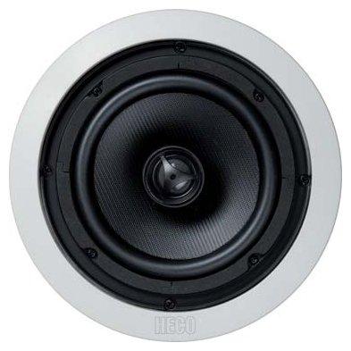 Хеко акустическая система в автомобиль