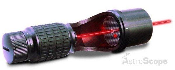 Коллиматор лазерный
