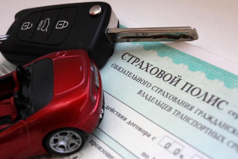 Страховых агентов по продаже полисов ОСАГО сократят