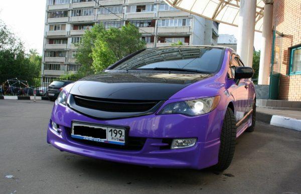 Машина Гуфа