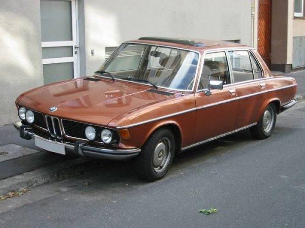 Машина Владимира Высоцкого