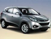 Hyundai ix35 признан самым дешёвым в эксплуатации автомобилем