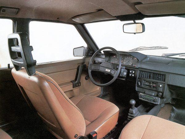 Машина Виктора Цоя