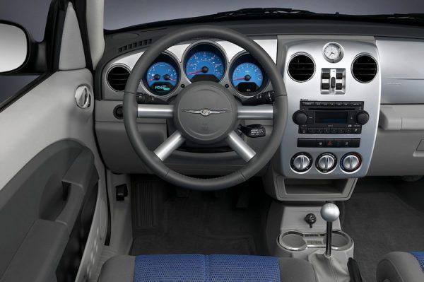 Машина Тины Канделаки