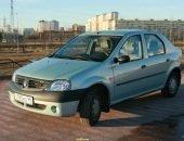 Renault Logan - лидер по надёжности среди подержанных авто