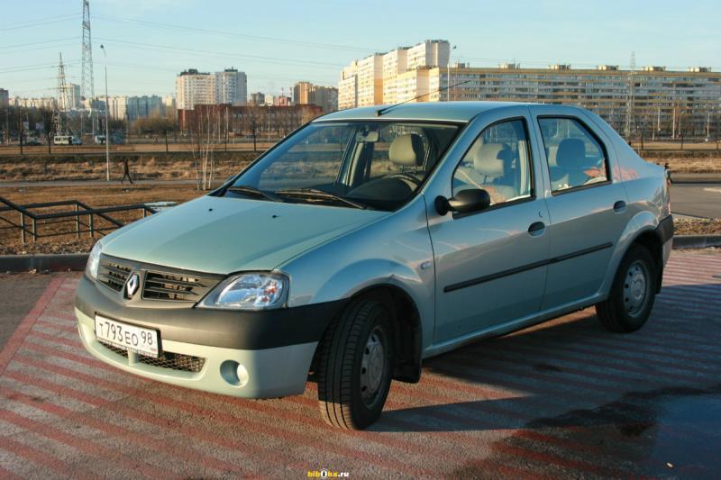 Какое из подержанных бюджетных авто самое надёжное?