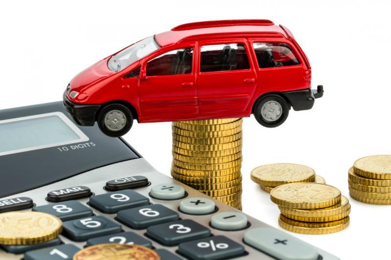 Кто в России освобождён от транспортного налога?
