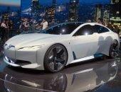 BMW i4 скоро попадёт в салоны дилеров марки
