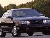 Ford Taurus 1987