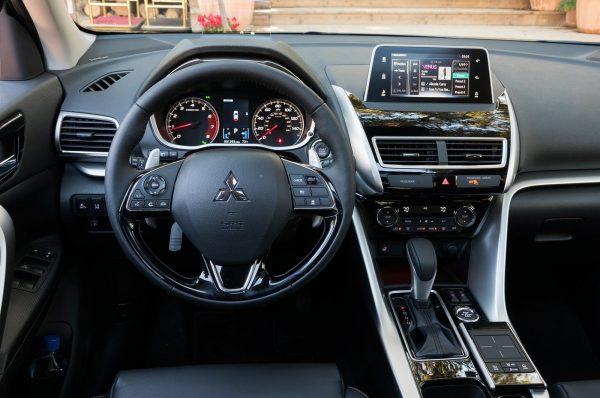 Машина Александра Бона