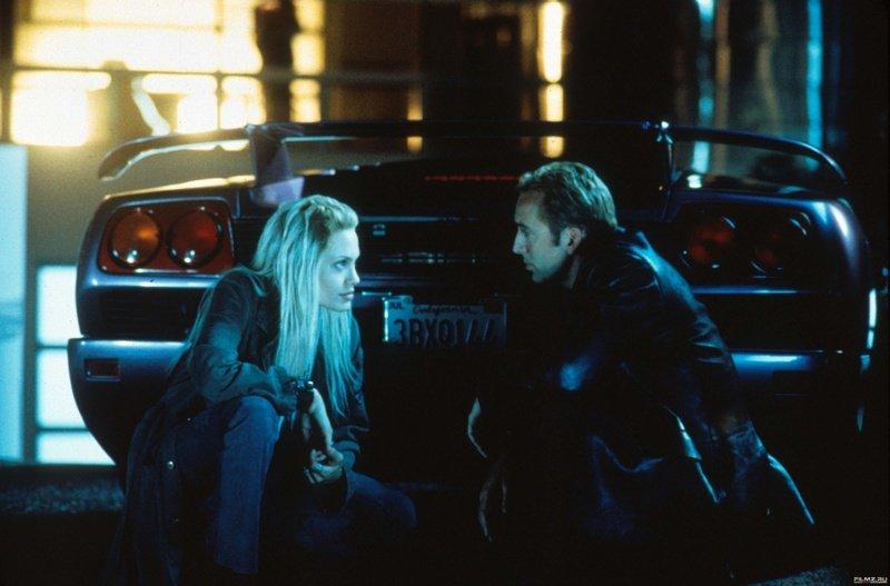 Машины из фильма «Угнать за 60 секунд» — подборка самых ценных экземпляров