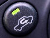 кнопки в машине