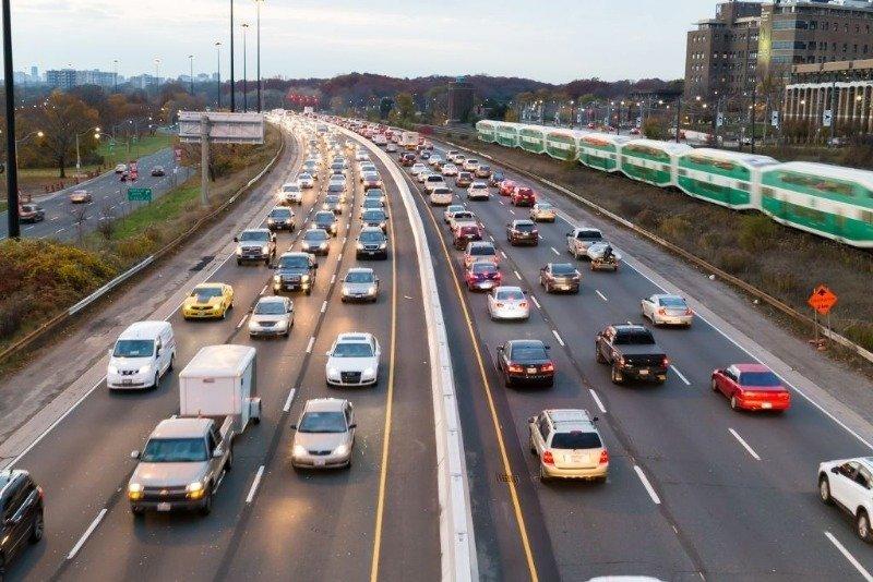 6 негласных правил дорожного движения, которые нужно знать и соблюдать