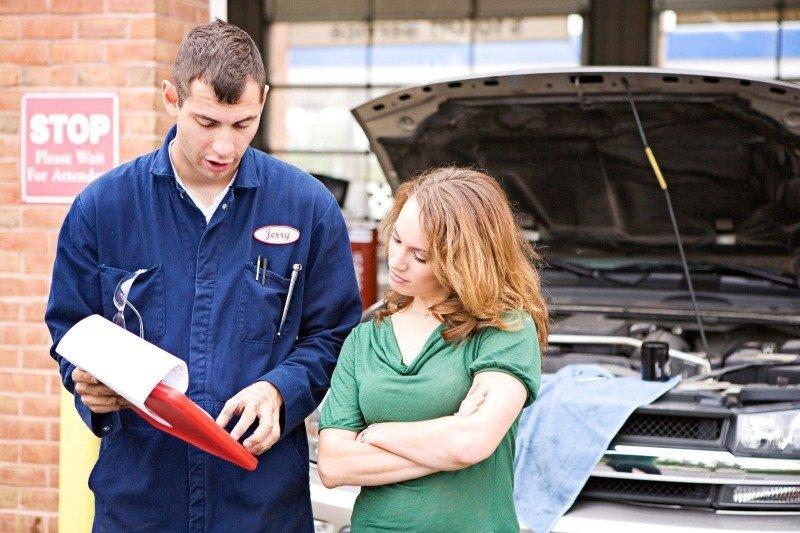 4 неисправности, после ремонта которых нужно сразу избавляться от автомобиля